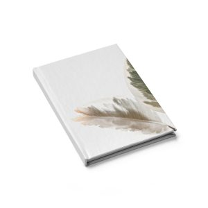 Leaves Journal – Blank