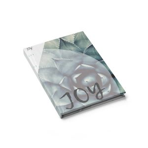 Joy Journal – Blank
